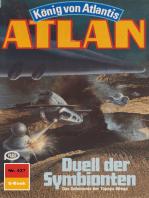 Atlan 437