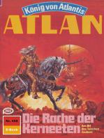 Atlan 425