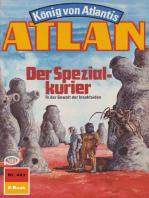 Atlan 403