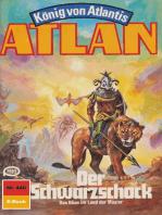 Atlan 440