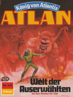 Atlan 476