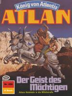 Atlan 499