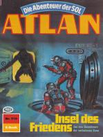 Atlan 510