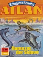 Atlan 404
