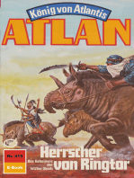 Atlan 415