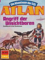 Atlan 615