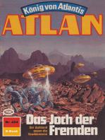Atlan 424