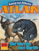 Atlan 463