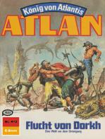 Atlan 472