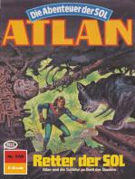 Atlan 509
