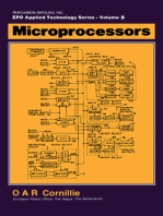 Microprocessors: Epo Applied Technology Series