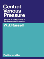 Central Venous Pressure: Its Clinical Use and Role in Cardiovascular Dynamics
