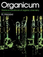 Organicum: Practical Handbook of Organic Chemistry