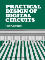 Practical Design of Digital Circuits