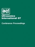 Ultrasonics International 87