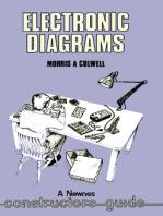 Electronic Diagrams