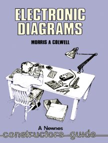 Electronic Diagrams By Morris A Colwell Book Read Online border=