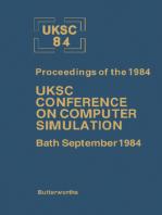 UKSC 84