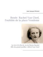 L'oubliée de la place Vendôme