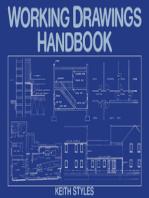 Working Drawings Handbook