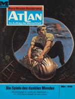 Atlan 46