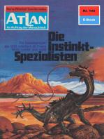 Atlan 145