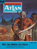 Atlan 47