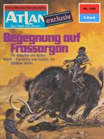 Atlan 166