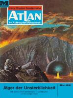 Atlan 49