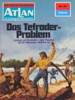 Atlan 98