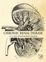 Chronic Renal Disease