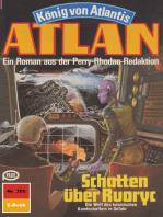 Atlan 395
