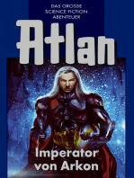 Atlan 14