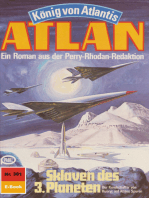 Atlan 361