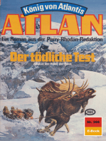 Atlan 366