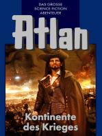 Atlan 11
