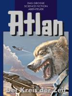 Atlan 33