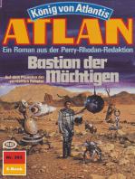 Atlan 393