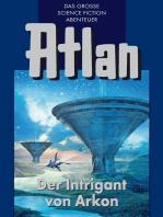 Atlan 32
