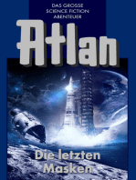 Atlan 13