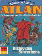 Atlan 397