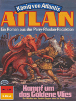 Atlan 326