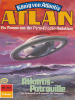Atlan 333