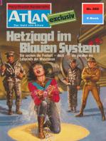 Atlan 252
