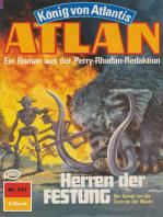 Atlan 331