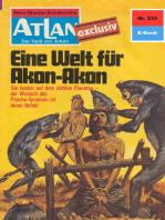 Atlan 233