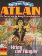 Atlan 358