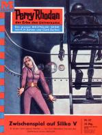 Perry Rhodan 67