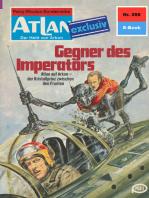 Atlan 298