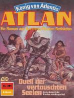 Atlan 384